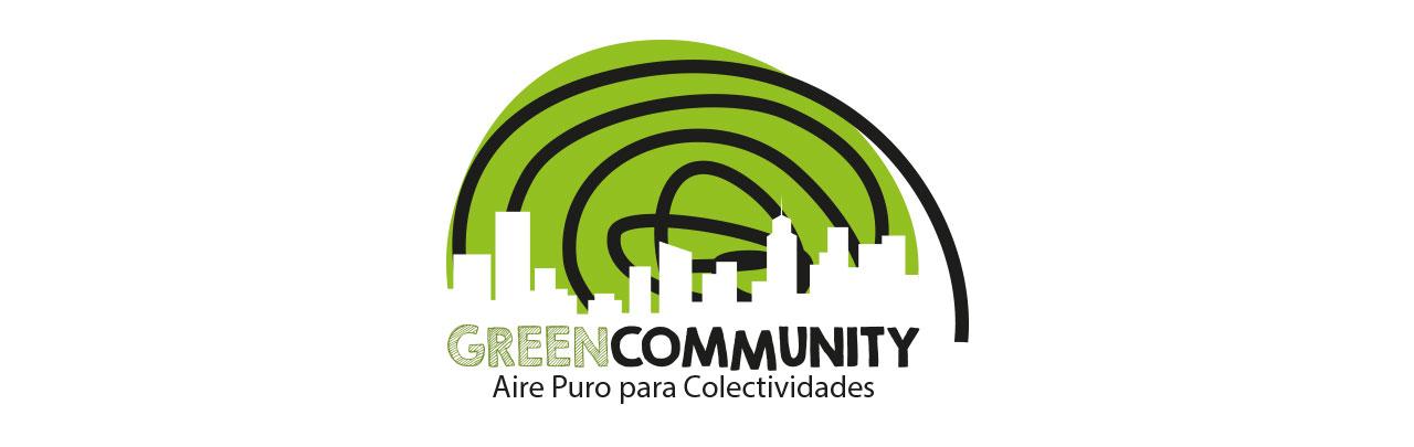 greeners